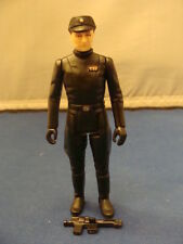 Imperial Commander  Loose Complete C8+ Repro Weapon   Star Wars  LP