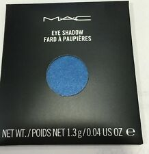 MAC Cosmetics Pro Palette Refill Eye Shadow Eyeshadow FRESHWATER NIB