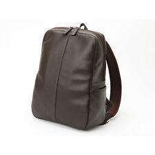 Artisan&Artist Edler Designer Rucksack Bagpack KLJ-750, ital. Leder