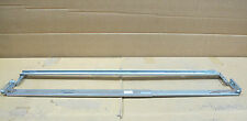 HP Rack Mount Rails For DL380 G4 G5 - 364676-001 - 364996-001 Outer Rails only