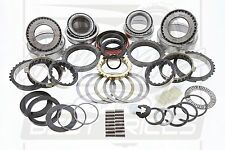 T5 T-5 World Class Ford Thunderbird Mustang Transmission Bearing Kit 1987-93