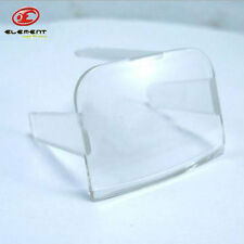 551 552 Holosight Sight Scope Clear Lens Shield Protector Cover Airsoft Guard UK
