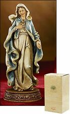 Immaculate Heart Statue 6 Inches NEW SKU ND123