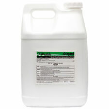 Diquat Water Weed Landscape Herbicide 2.5 Gls Aquatic Herbicide Not For:NY,MN,WA