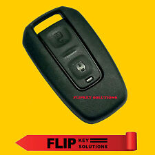 Remote Key Front Shell For Tata Manza/Vista 1p(Front shell as shown in pic)