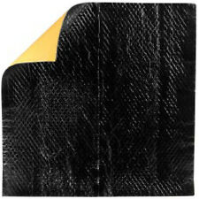 3M Sound Deadening Pads (Box of 10) 08840