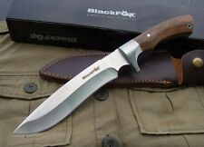 Hot sale hunting knife,fixed knife,camping knife with free shipping