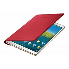 Genuine Samsung FLIP CASE Galaxy TAB S 8.4 SM T700 original tablet screen cover