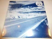 MODEST MOUSE - This is a long drive for someone **Vinyl-2LP + MP3-Code**NEW**