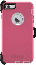 """New OtterBox Defender Series Case for Apple iPhone 6 PLUS 5.5"""""""