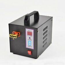 HAND-HELD SPOT WELDER WELDING MACHINE  FOR MOBILE PHONE BATTERY PACK NOTEBOOK