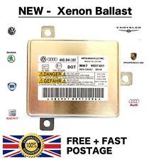 NEW Mitsubishi Xenon HID Headlight Ballast Control Unit ECU Replacement FAST P+P