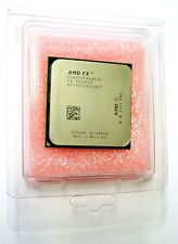 AMD FX-8320 Black Edition 3.5GHz Eight Core FD8320FRW8KHK Processor FREE SHIP US