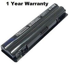 LAPTOP BATTERY DELL XPS 14 15 17 L401X L501X L502X L701X L702X JWPHF J70W7