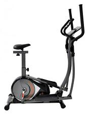V-fit PMCE-1 Programmable 2-in-1 Magnetic Cross Trainer r.r.p £400