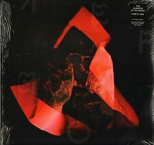 THE HUNDRED IN THE HANDS keep it low WAP335 sealed copy uk warp records 2012 12""