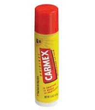 Carmex Lip Balm - Original ClickStick