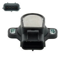 Throttle Position Sensor TPS - Toyota Lexus - 89452-22090 - New