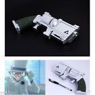 Detective Conan Anime Kid the Phantom Thief Kuroba Kaito Gun with Cards Cosplay