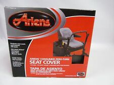 New OEM Ariens Gravely Genuine Zero Turn Lawn Mower Seat Cover - 71511000