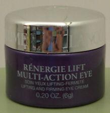 Lancome RENERGIE LIFT MULTI-ACTION EYE Lifting & Firming Eye Cream .20 oz Travel