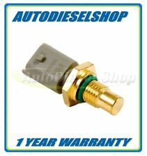 03-10 FORD 6.0 6.0L POWERSTROKE DIESEL ENGINE COOLANT TEMPERATURE TEMP SENSOR