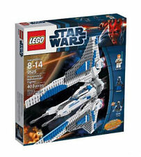 LEGO® Star Wars - Pre Vizsla's Mandalorian Fighter 9525 NEU & OVP SEALED