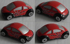 "Matchbox – VW Concept 1 / New Beetle ""TACO BELL"""