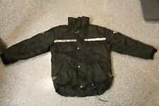 Yamaha Youth Snowmobile Jacket SNOWMOBILE. Childs Medium or Youth