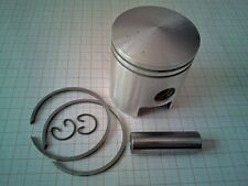 MZ TS 150 FOURTH OVERSIZE (57.98MM) PISTON SET MZ ES 150