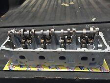 Dodge/Chrysler/Jeep1999/00/01/02/03/04/05/06/07 4.7L Cylinder head left W/O EGR