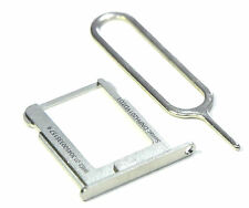 Apple iPhone 4 4s SIM card ago Eject Pin penna Supporto Holder Sim auswurfer