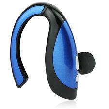 Mini Bluetooth 4.1 In Ear Musik Kopfhörer Wireless Ohrhörer Headset für Handy