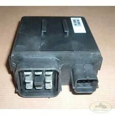 LAND ROVER FUEL PUMP RELAY DISCOVERY 1 96-99 YWB100820L YWB10041L USED