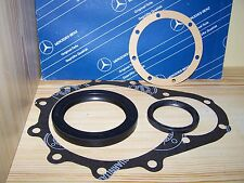 Unimog 404 Set of Seals & Gaskets for One Axle Portal Box Hub Reduction Unit