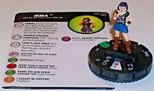 IRMA #012 #12 Teenage Mutant Ninja Turtles Series 2 HeroClix