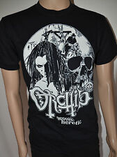 ORCHID Heretic T-Shirt S / Small (u386) 161329