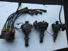 6 CYLINDER DISTRIBUTOR HOLDEN TORANA SUIT EH HR HQ HZ