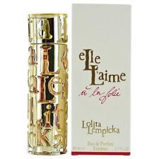 Lolita Lempicka Elle L'aime A La Folie by Lolita Lempicka Eau de Parfum Extreme