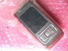 Telefono Cellulare NOKIA E65 NUOVO rigenerato