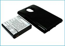 Premium Battery for Samsung EB625152VA, Sprint Galaxy S II, Sprint SPH-D710 NEW