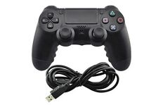 Brand New NERO Wired Gamepad Joystick Controller-PLAYSTATION 4 PS4 compatibile