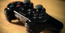 Joystick Joypad PS3 originale sony vari colori