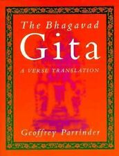 The Bhagavad Gita, Geoffrey Parrinder, Very Good Book
