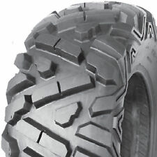 "30/10-14 30x10-14 ATV TIRE P350 "" big horn copy "" 8ply Radial DOT 30x10.00-14"