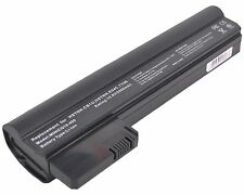 Battery for HP Compaq Mini 110 110c 110c-1000