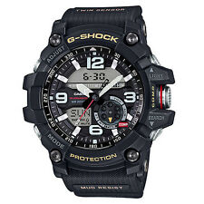 Casio G-Shock GG-1000-1A GG-1000 Mineral Glass Watch Brand New