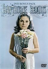Hawthorne Heights - If Only You Were Lonely DVD Bonus Pack (Slimline DVD) NEW