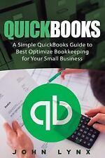 Quickbooks, Bookkeeping, Quickbooks Online, Quickbooks 2016, Small Business...