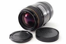 *Excellent+++!!* Tokina AT-X 100 mm F/2.8 Macro AF Lens M100 for Sony Minolta